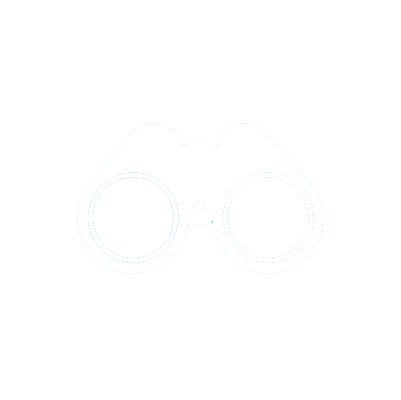 icon for binoculars