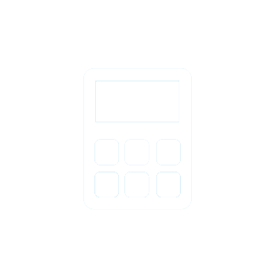 icon for calculator