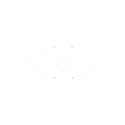 icon of eye