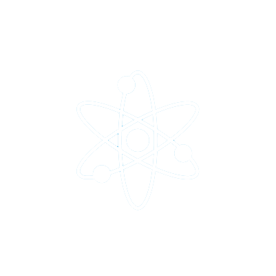 icon for Science