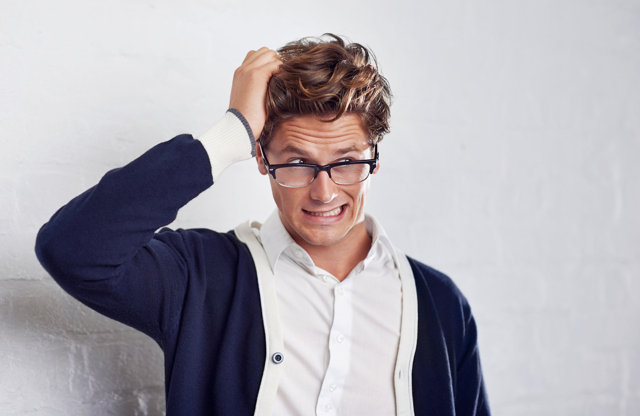 Why Might I Need Glasses After LASIK?[[MORE]]You've been thinking about LASIK a lot lately, particularly after you lost a contact lens at the very beginning of your last weekend getaway. Thankfully, your back-up lenses were stored safely…on your...